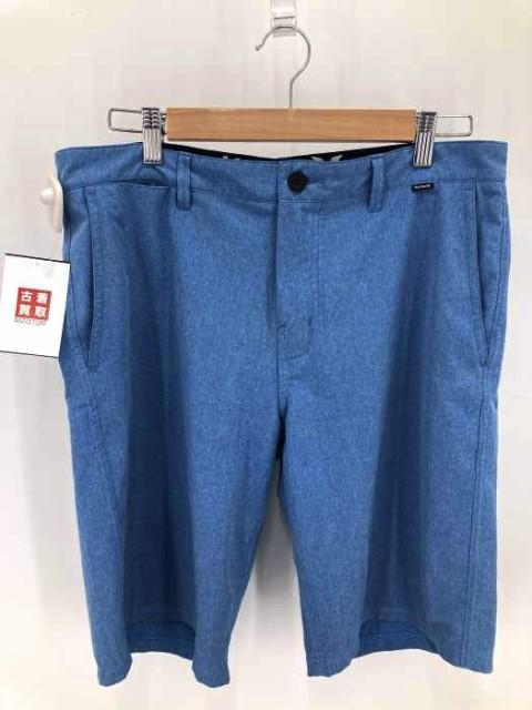 ハーレー Hurley パンツ サイズ32inch メンズ 【...