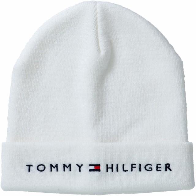 トミー ヒルフィガー ゴルフ TOMMY HILFIGER GOL...
