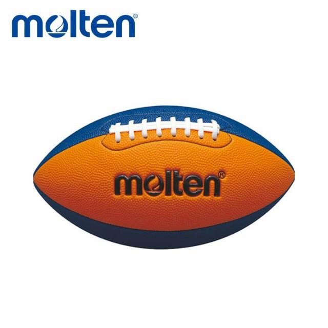 molten モルテン フラッグフットボールジュニア  ...