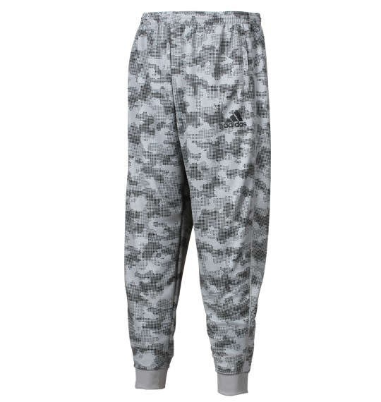 【大きいサイズ】【メンズ】 adidas スウェットパ...