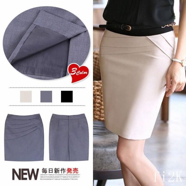 大きいサイズ スカート ミニスカート 20代 30代 ...