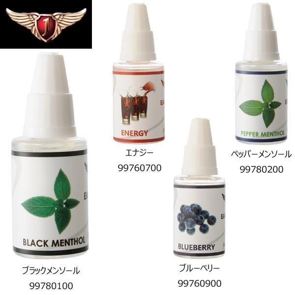 電子タバコ用リキッド EAGLE SMOKE(イーグルスモ...