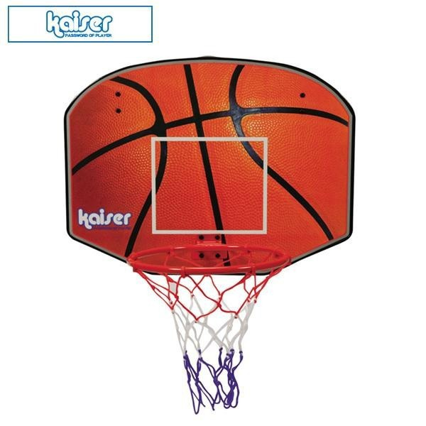 バスケットゴール 家庭用 屋外 おもちゃ 壁掛け...