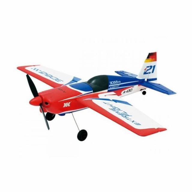 ラジコン 飛行機 電動 飛行機 ラジコン ラジコン...