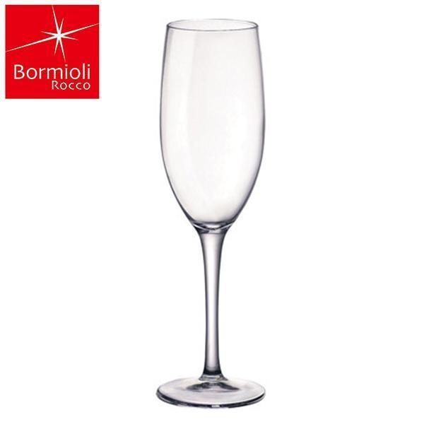 6-2048-1101 Bormioli Rocco(ボルミオリ・ロッコ)...