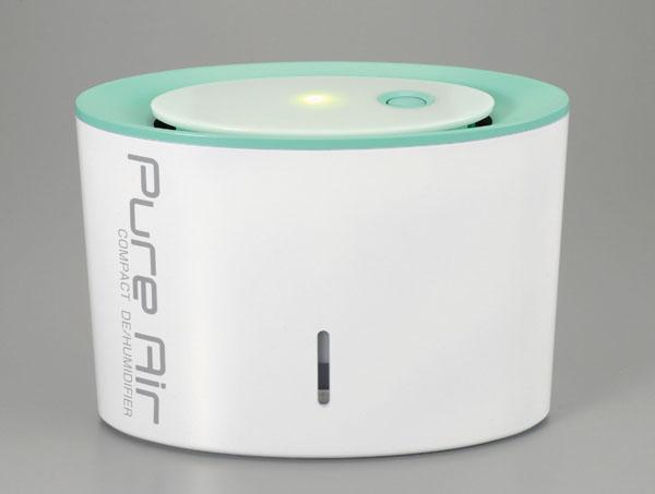ピュアエア RZ-300 家電 加湿器・空気清浄機