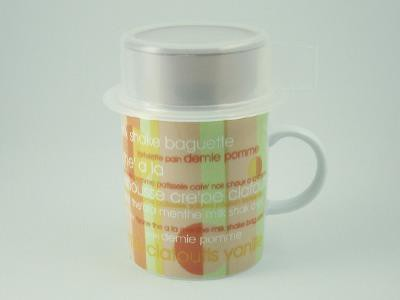 セレック コーヒーメイト SH/CM