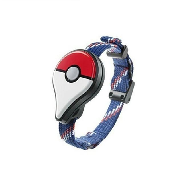 【即日発送】【送料無料】Pokemon GO Plus ポケ...