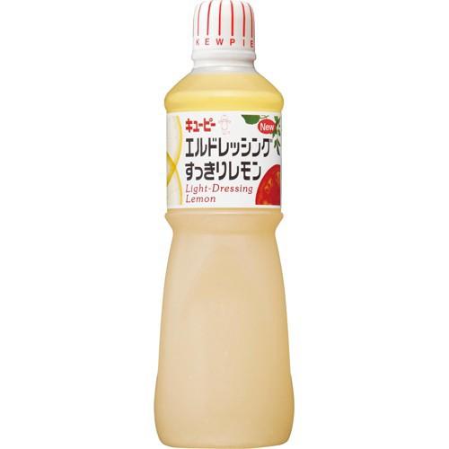 キユーピー 業務用 エルドレッシング すっきりレ...