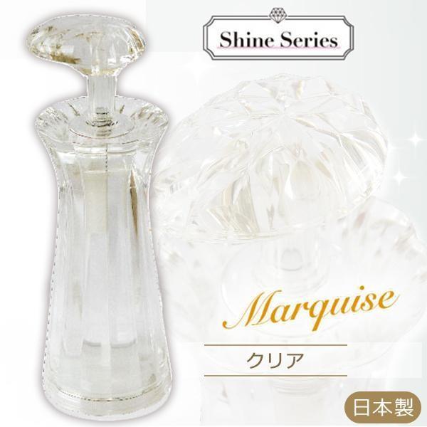 日本製 ディスペンサー シャインシリーズ マーキ...