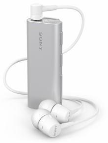 ソニー SBH56-S Bluetooth対応 ワイヤレスステレ...