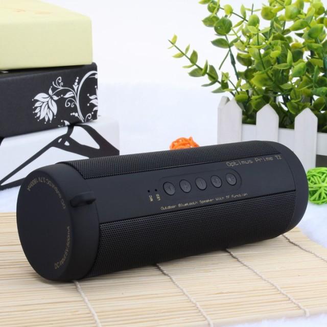 Bluetoothスピーカー 防水 充電式 レジャーや浴室...