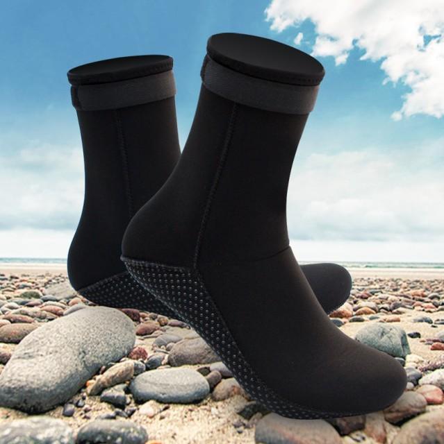 ダイビング ソックス フィンソックス 水泳 靴下 ...