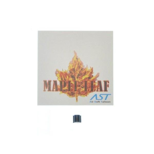 AST MapleLeaf Monster AEG HOPテンショナー FK-A...