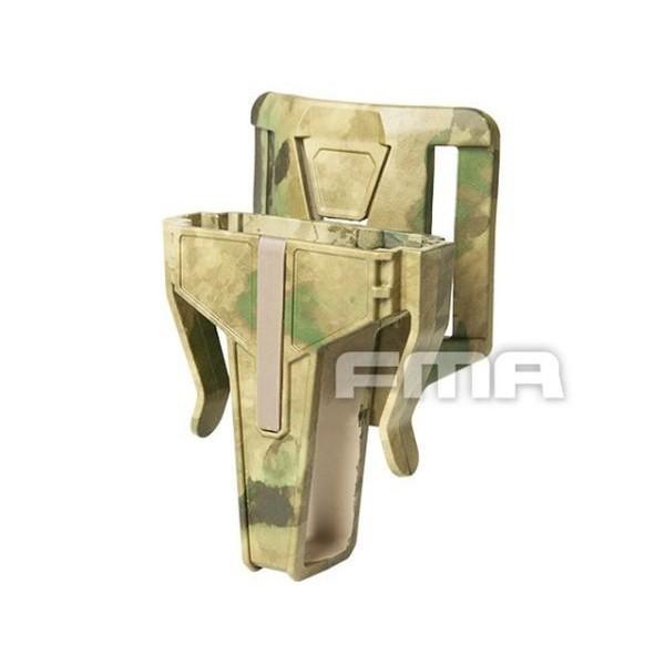 FMA S&S SMR Type FSMR マガジンポーチ 7.62mm He...