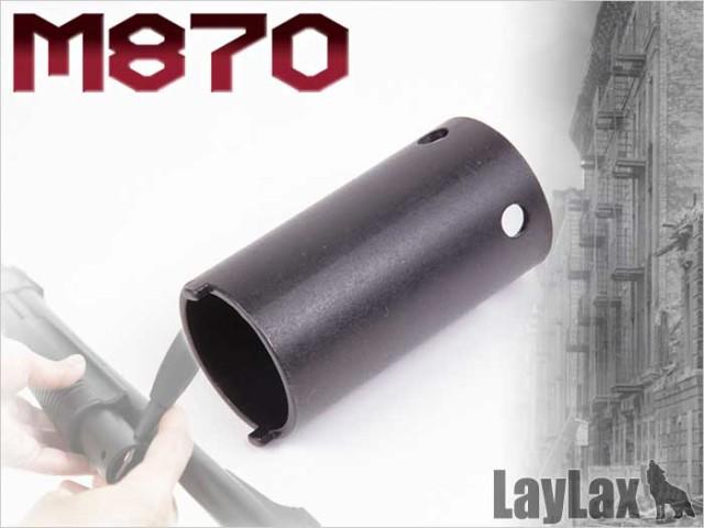 LayLax(ライラクス) F.FACTORY M870 フォアエ...