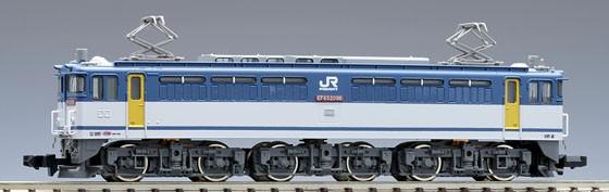 【鉄道模型(Nゲージ)】【TOMIX】9153 EF65-...