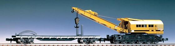 【鉄道模型(Nゲージ)】【TOMIX】2771 ソ80 (...