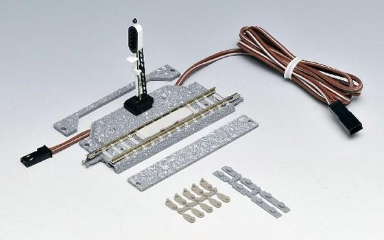 【鉄道模型(Nゲージ)】【TOMIX】5570 TCS5灯式...