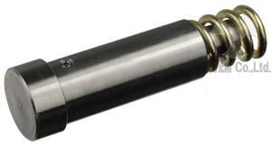 【ANGRY GUN】KSC M4 GBB対応 リコイルアップキッ...