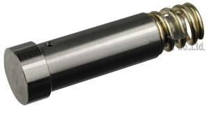 【ANGRY GUN】WA(Super Ver.対応)/VFC M4/416 GB...