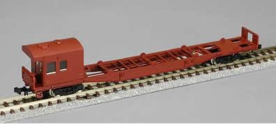 【鉄道模型(Nゲージ)】【TOMIX】2784 コキフ5...