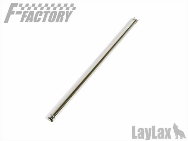 LayLax(ライラクス) F.FACTORY マルイ ガスブ...