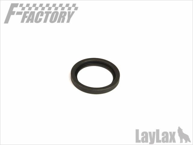 LayLax(ライラクス) F.FACTORY マルイ ガスブロ...
