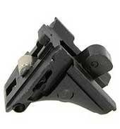 Walther/StarkArms Glockパーツ G42 03-13/17/ハ...