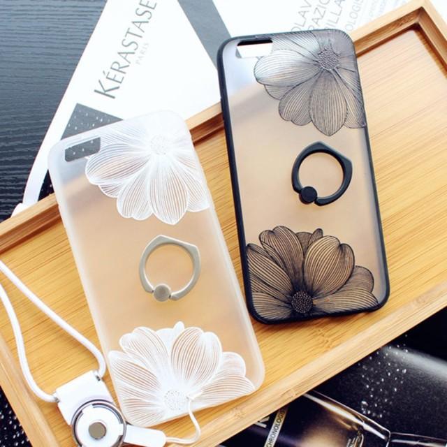 iphone6s ケース iphone6 ケース  アイフォン6sケ...