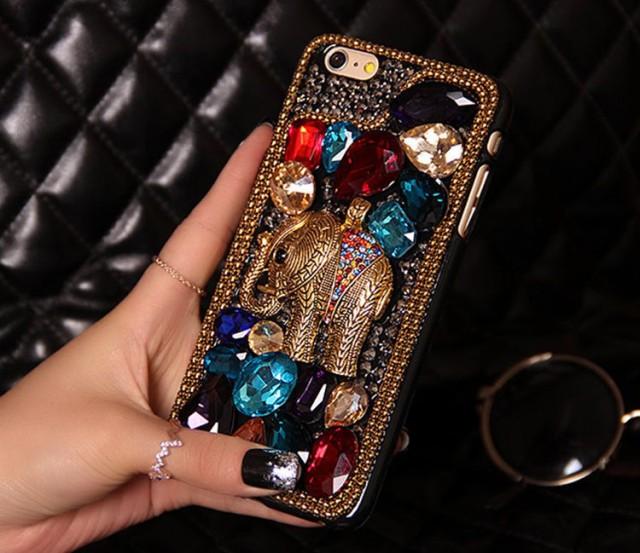 iphone8 ケース iphone7 ケース アイフォン 保護...