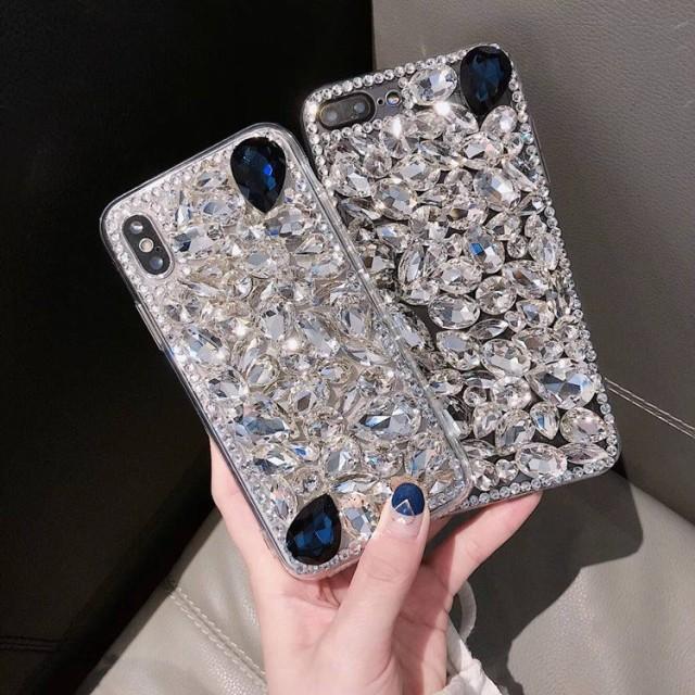 送料無料 iphone8 plus ケース iphone7 plus ケー...