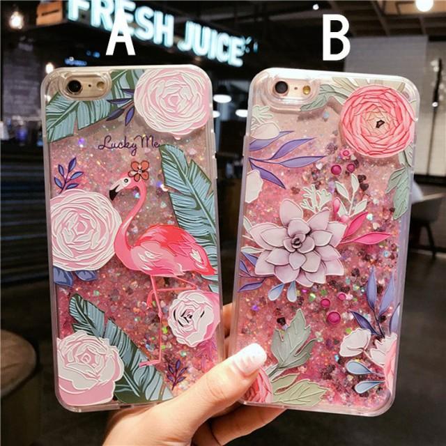iphone6s plus ケース iPhone6 Plus ケース  アイ...