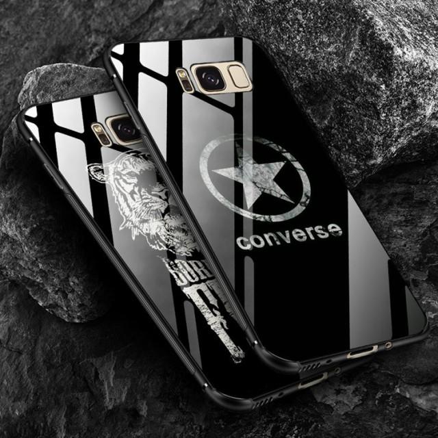送料無料 Galaxy Note8 ケース ギャラクシーノー...