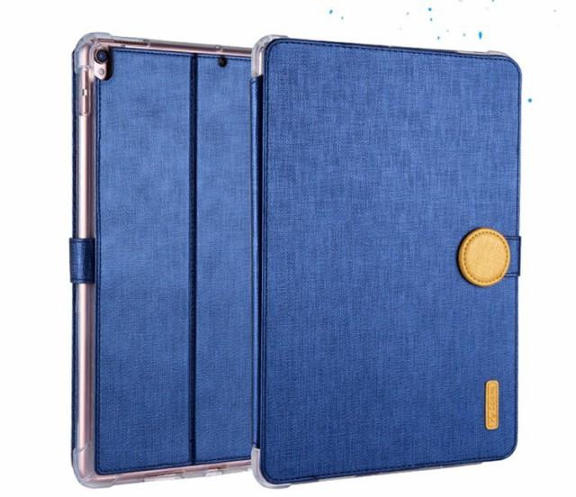 iPad Pro 10.5 ケース アイパッドプロ タブレット...