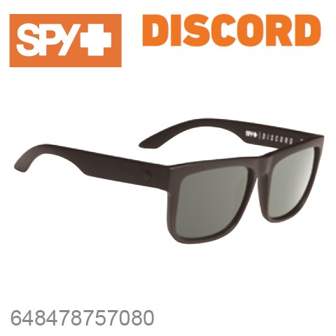 SPY スパイ DISCORD ディスコード 648478757080 B...