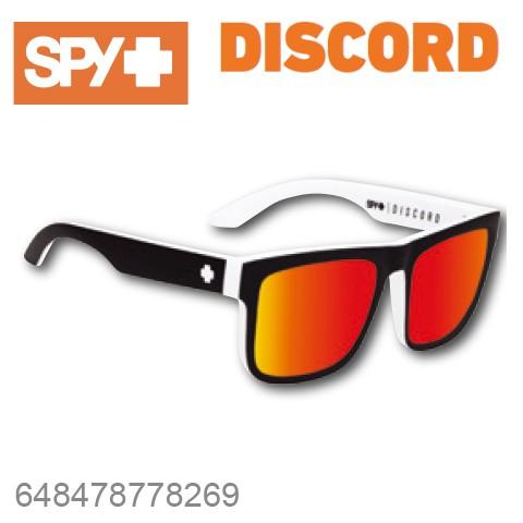 SPY スパイ DISCORD ディスコード 648478778269 W...