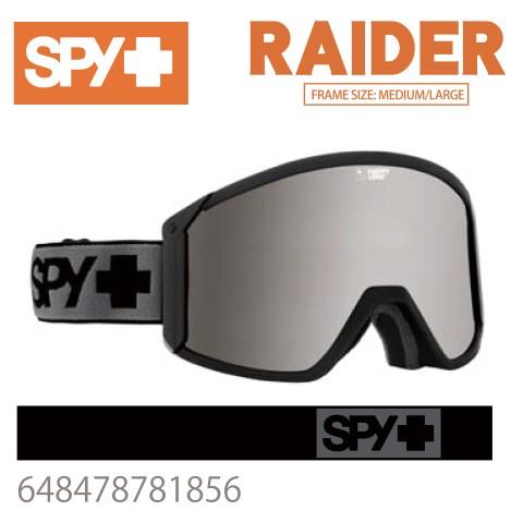 SPY スパイ RAIDER 648478781856 ジャパンフィッ...