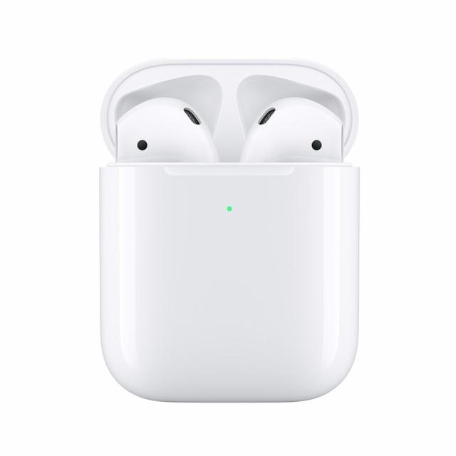 1:1Apple MMEF2AM / AAAAA + Air Pods Bluetooth...