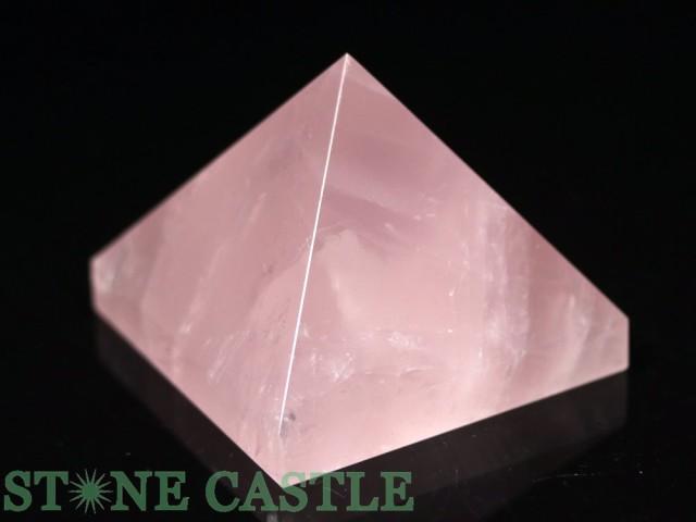 ☆置石一点物☆【天然石 置き石】ピラミッド型 ロ...