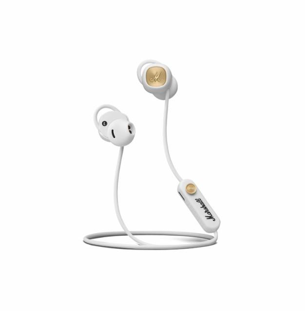 Marshall Headphones マーシャルヘッドフォンズ M...