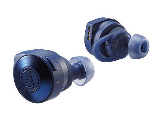 audio-technica オーディオテクニカ ATH-CKS5TW (...
