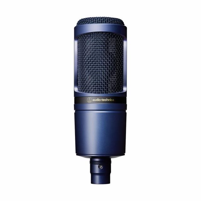 【お一人様 1台限り】audio-technica オーディオ...