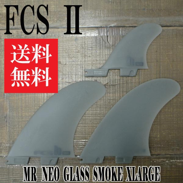 FCS2 FIN/エフシーエス2 MR MARK RICHARDS/マーク...