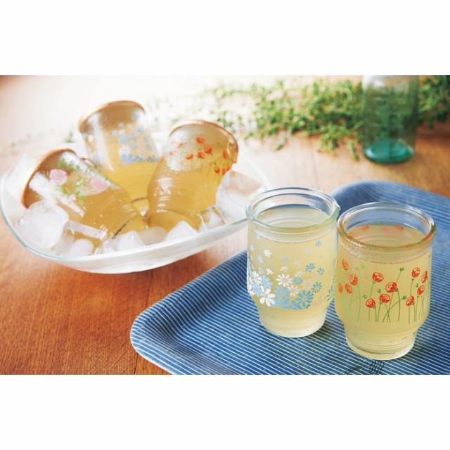 【送料無料】383 瀬戸内産レモン果汁入り冷やし...