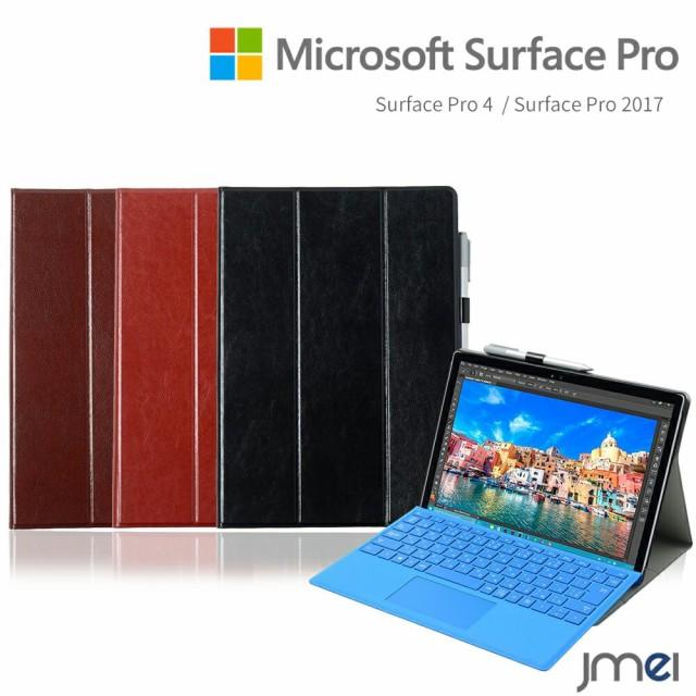 Surface Pro 2017 / Microsoft Surface Pro 4 / 5...