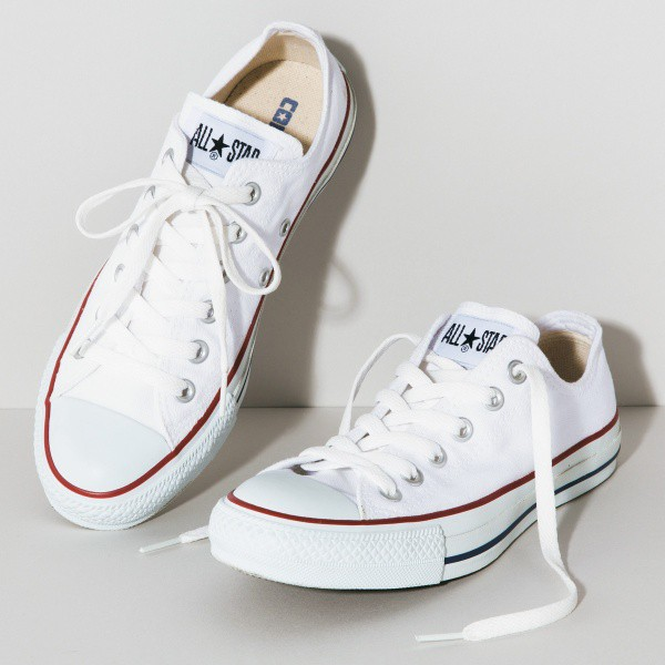 【NEW】コンバース(Converse)/【定番】 CONVERS...