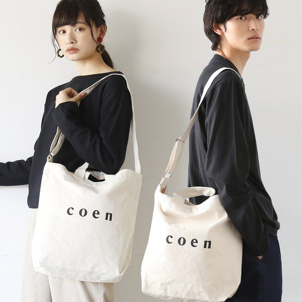 コーエン(レディース)(coen)/【2017FW...
