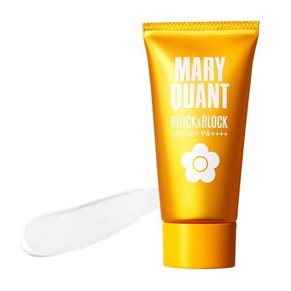 マリークヮント(MARY QUANT)/ブロック&ブロッ...