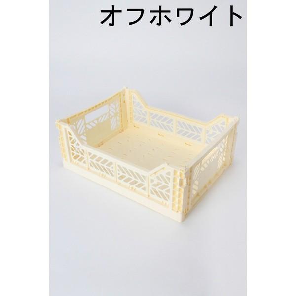 LBC グッズ(LBC)/Ay/kasa Multiway Box M